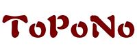 Topono Enterprise Company Limited
